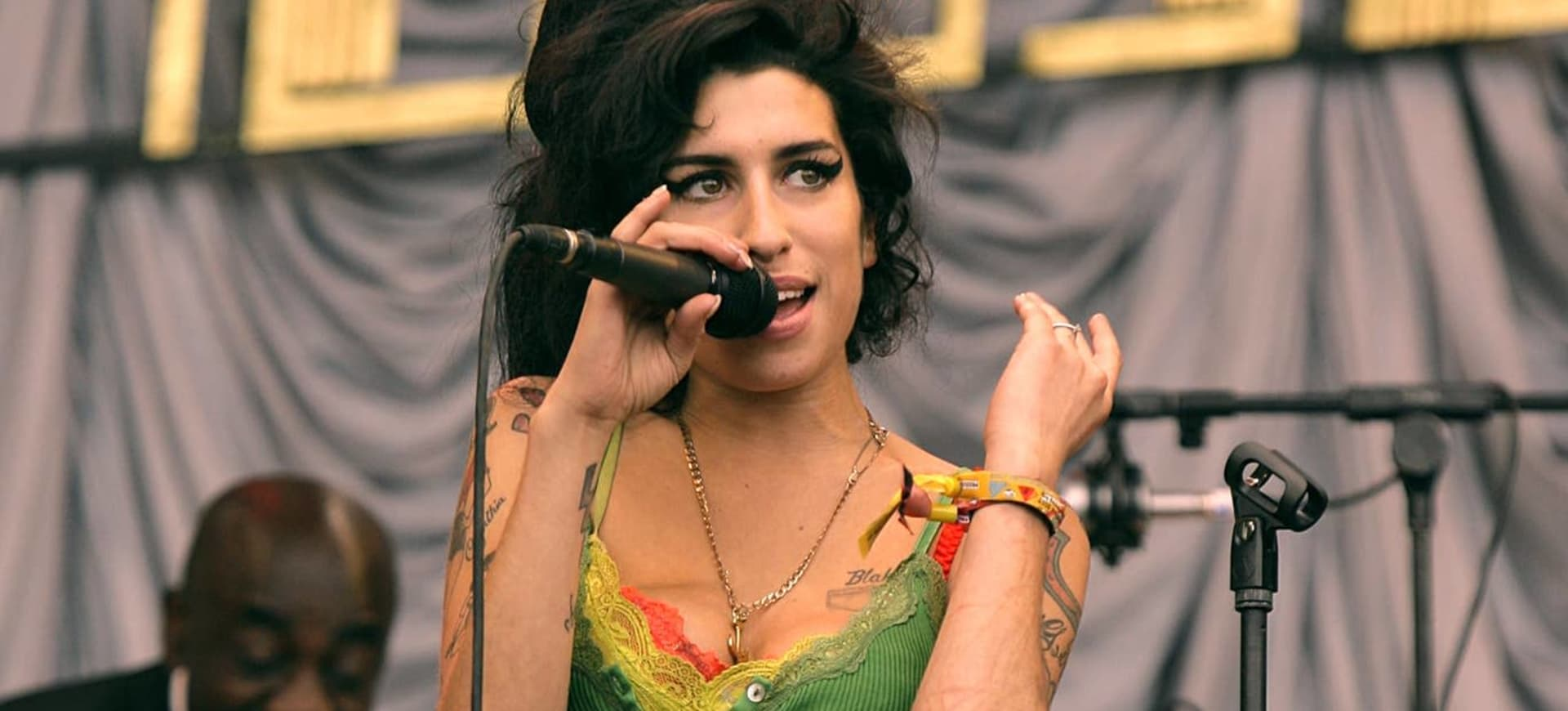 Amy Winehouse's family back Evening Standard's call to help women on the streets