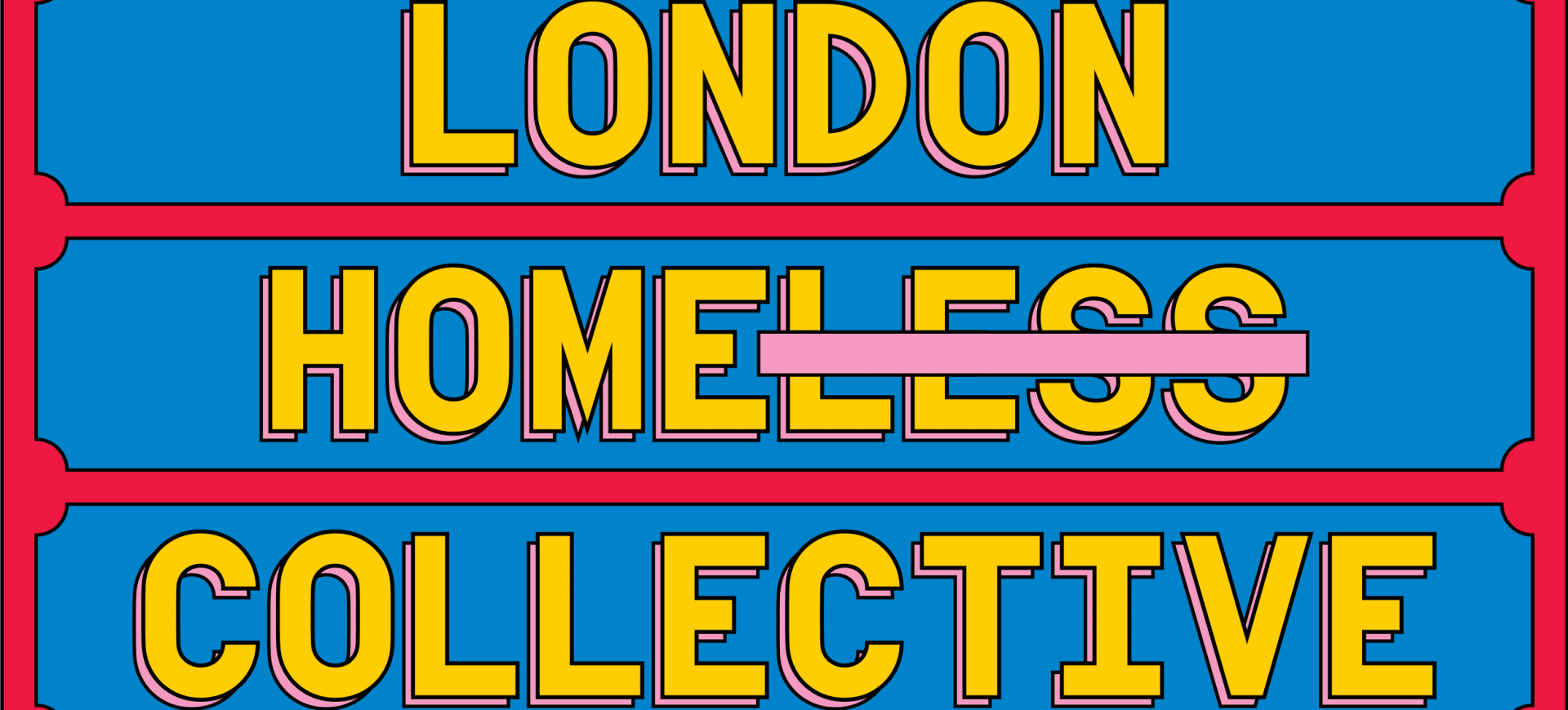 WLM joins Evening Standard's London Homeless Collective movement